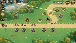 Realm Defense image 4 Thumbnail