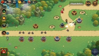 Realm Defense image 5 Thumbnail