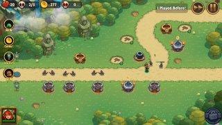 Realm Defense image 6 Thumbnail