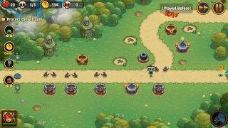 Realm Defense image 7 Thumbnail