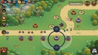Realm Defense image 8 Thumbnail
