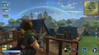 Realm Royale imagen 8 Thumbnail