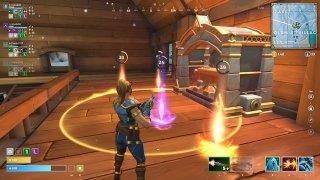 Realm Royale imagen 9 Thumbnail