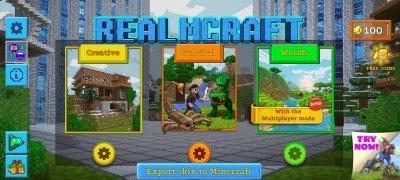 RealmCraft imagen 1 Thumbnail