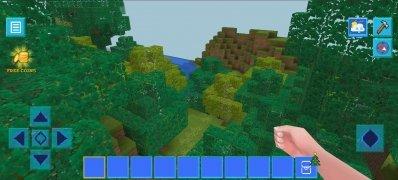RealmCraft imagen 3 Thumbnail