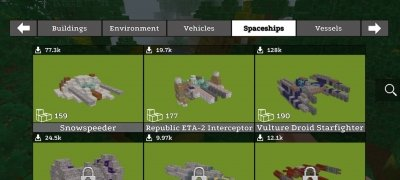 RealmCraft imagen 7 Thumbnail