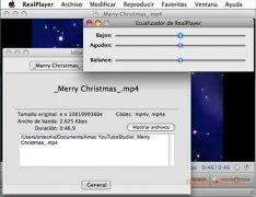 RealPlayer  1.1.0 Español imagen 2