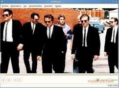 RealPlayer imagem 1 Thumbnail