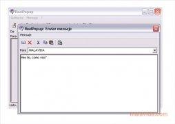 RealPopup image 1 Thumbnail