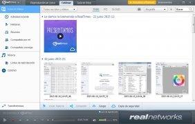 RealTimes image 1 Thumbnail