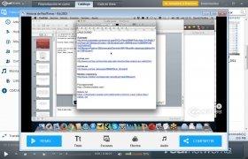 RealTimes image 4 Thumbnail