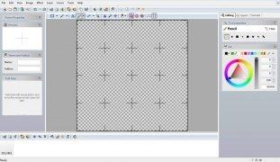 RealWorld Cursor Editor imagen 3 Thumbnail