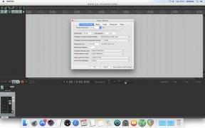 Reaper immagine 2 Thumbnail