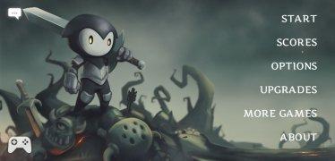 Reaper imagem 1 Thumbnail