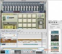 Reason imagen 4 Thumbnail