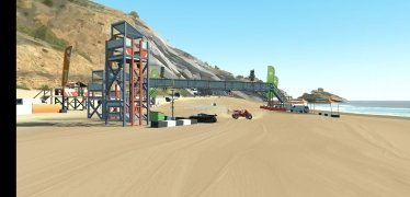 Rebel Racing bild 3 Thumbnail