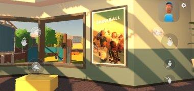Rec Room imagen 2 Thumbnail