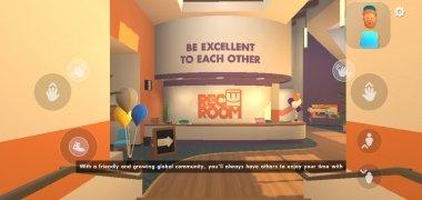 Rec Room imagen 7 Thumbnail