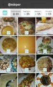 Recetas de cocina imagen 2 Thumbnail