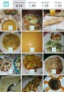 Recetas de cocina imagen 3 Thumbnail