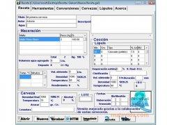 Recetas Galeón imagen 1 Thumbnail