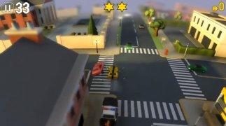 Reckless Getaway 2 image 2 Thumbnail