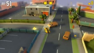 Reckless Getaway 2 bild 3 Thumbnail