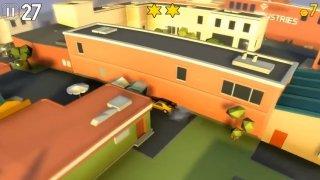 Reckless Getaway 2 image 4 Thumbnail