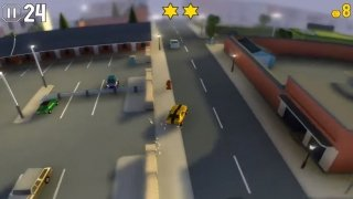 Reckless Getaway 2 bild 5 Thumbnail