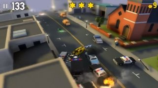 Reckless Getaway 2 bild 7 Thumbnail