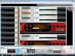 Record imagen 3 Thumbnail
