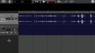 Recording Studio image 4 Thumbnail