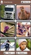 Recuperar Fotos Borradas imagen 1 Thumbnail