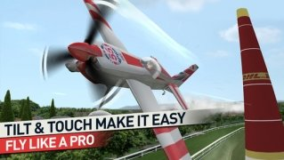Red Bull Air Race image 3 Thumbnail