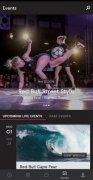 Red Bull TV imagen 11 Thumbnail