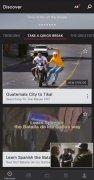 Red Bull TV imagen 4 Thumbnail