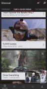 Red Bull TV imagen 5 Thumbnail