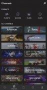Red Bull TV imagen 9 Thumbnail