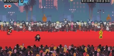 Red Carpet Rampage image 4 Thumbnail