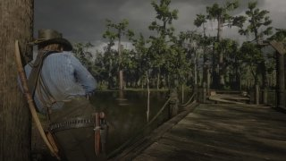 Red Dead Redemption 2 image 1 Thumbnail
