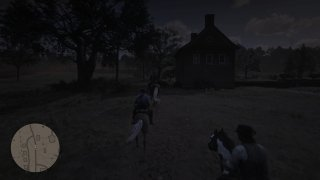 Red Dead Redemption 2 image 10 Thumbnail