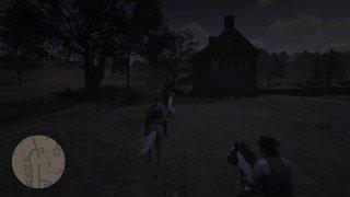 Red Dead Redemption 2 bild 10 Thumbnail