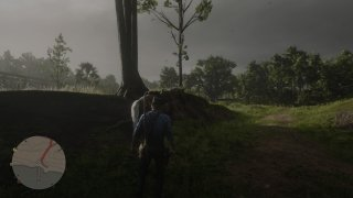 Red Dead Redemption 2 image 2 Thumbnail