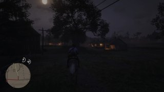 Red Dead Redemption 2 image 8 Thumbnail