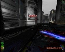 Red Eclipse imagen 4 Thumbnail