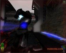 Red Eclipse Изображение 5 Thumbnail