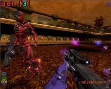 Red Eclipse image 7 Thumbnail