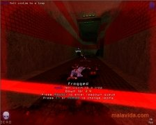 Red Eclipse immagine 8 Thumbnail