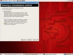 Red Hat image 2 Thumbnail