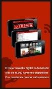 Red Karaoke image 2 Thumbnail